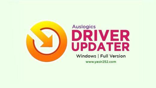 download-auslogics-driver-updater-full-7904523-4538731