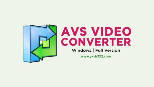download-avs-video-converter-full-version-pc-terbaru-2112570