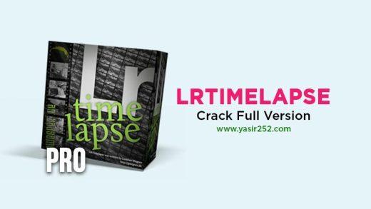 download-lrtimelapse-crack-full-version-9503775