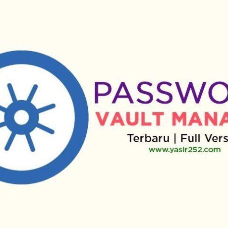 download-password-vault-manager-full-version-4956881-3673038