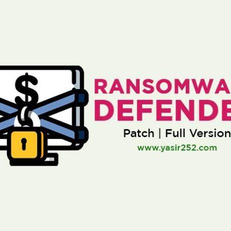 download-ransomware-defender-full-version-software-2820471