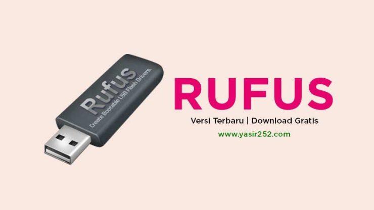 download-rufus-terbaru-gratis-8995525