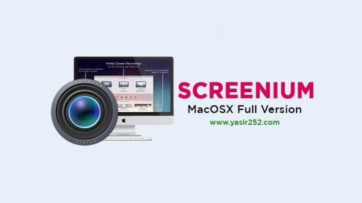 download-screenium-mac-full-version-crack-9895752-8527107