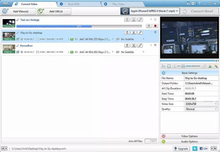 any-video-converter-free-download-full-5482927
