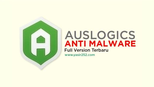 download-auslogics-anti-malware-full-version-4060472