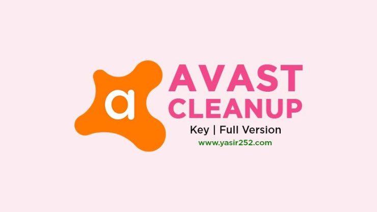 download-avast-cleanup-premium-full-version-yasir252-2877497