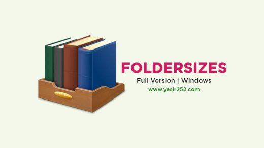 download-folder-sizes-full-version-crack-keygen-1021286