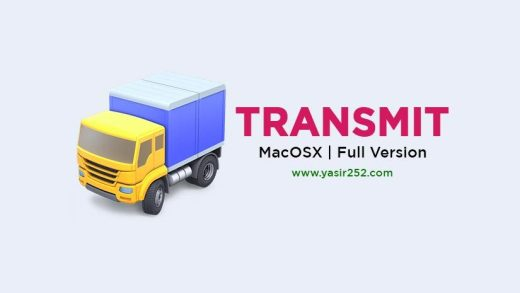 download-transmit-macosx-full-version-ftp-software-7622281