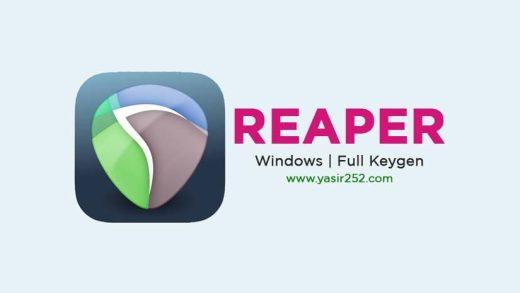 reaper-daw-software-free-download-full-version-keygen-3943332