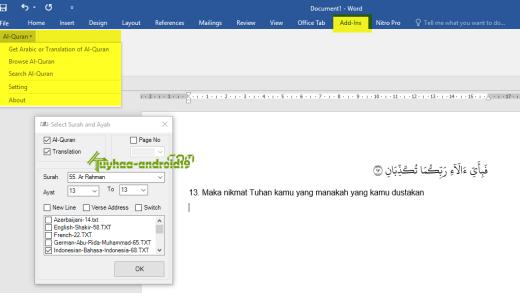 qur2527an2bin2bword-6485815-4529801