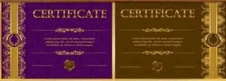 sertifikat2bkuyhaa-1391099-3458234