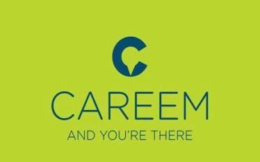 careem-isb2