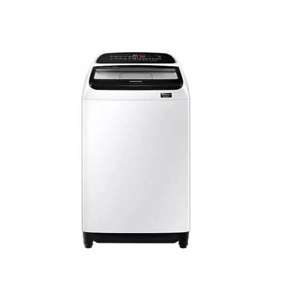 Samsung Top Load Washing Machine WA11T5260BW / ST 11KG