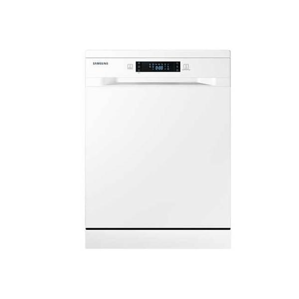 Samsung Dishwasher DW60M5070Fw