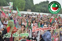 Love-of-Kaptan-Khan-Pakistan (11)