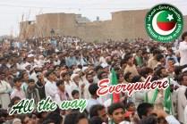 Love-of-Kaptan-Khan-Pakistan (12)