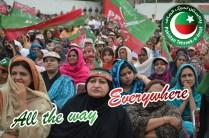 Love-of-Kaptan-Khan-Pakistan (14)