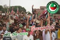 Love-of-Kaptan-Khan-Pakistan (9)