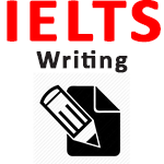 IELTS with James - IELTS Writing