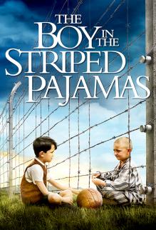 674_BoyInTheStripedPajamasThe_Catalog_Poster_Approved