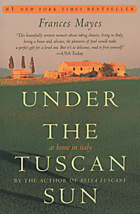 under-the-tuscan-sun