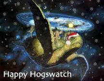 hogswatch1