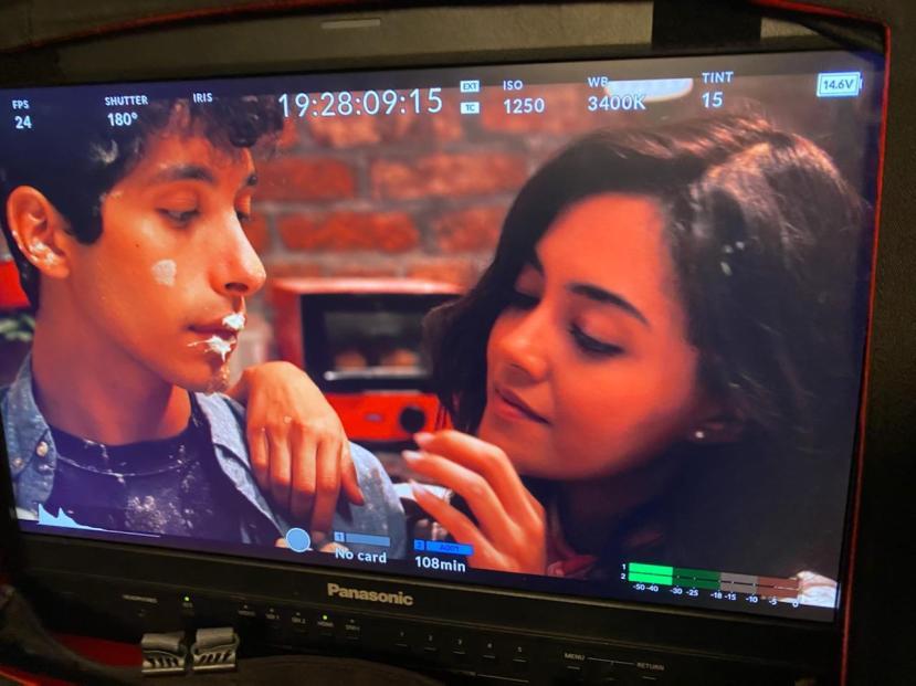 BatB Yasmine and Troy 1