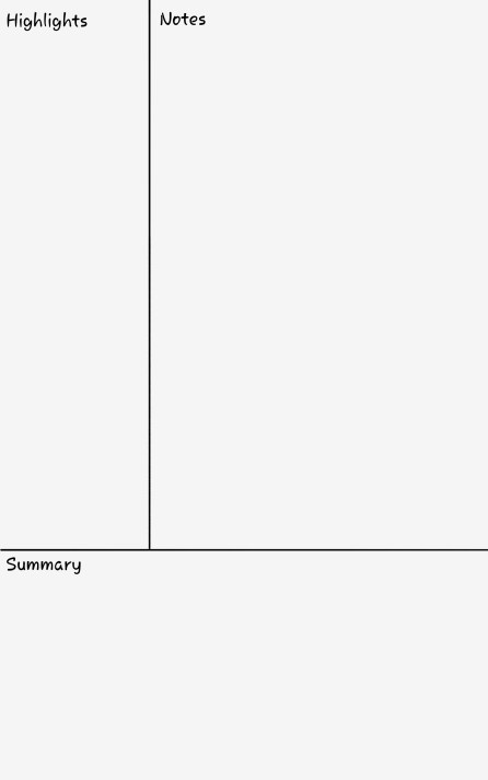 wpid-cornell-notetaking-template.jpg