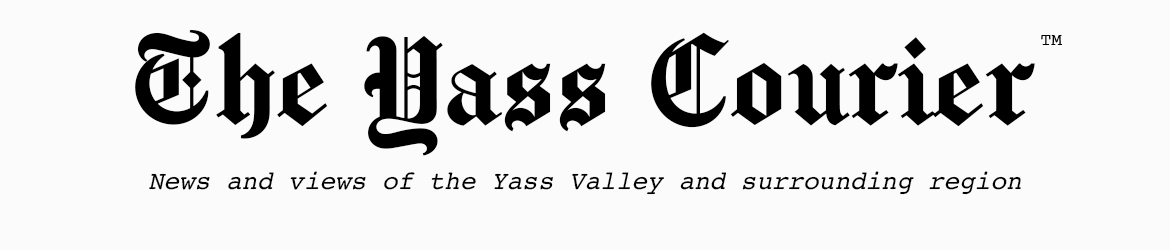 cropped-The-Yass-Courier-logo-WP-header-1.png