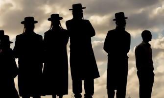 الصهيونية العائق الأكبر