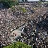 في مثل هذا اليوم 13 دجنبر 2012..وفاة الإمام المجدد