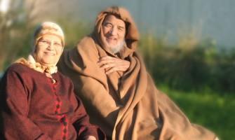 في مثل هذا اليوم..وفاة السيدة خديجة المالكي زوج الإمام