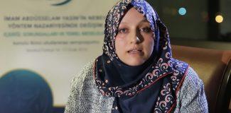 السمات العامة لمنهج التغيير عند الإمام عبد السلام ياسين