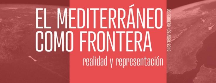 slider-invitacion-mediterraneo