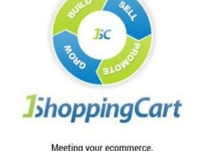 Photo of 1ShoppingCart Pricing, Features & Video Tutorial