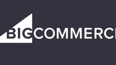 Photo of BigCommerce Guild Beginners Guide + A Tutorial Video