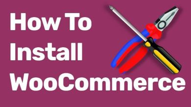 Photo of WooCommerce Overview With Simplified Video Tutorials