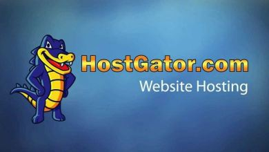 Photo of HostGator Hosting Review – Why Choose HostGator?