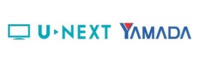 Y.U-mobile株式会社