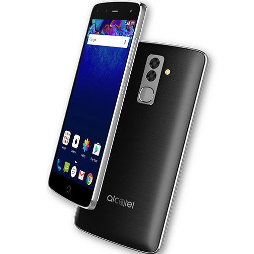 Alcatel Flash