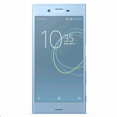 EXPANSYS Sony Xperia XZs Dual G8232
