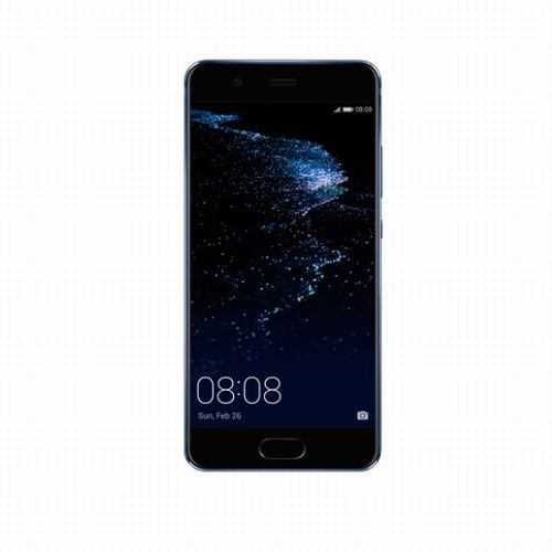 「HUAWEI P10」のAndroid 8.0先行アップデート