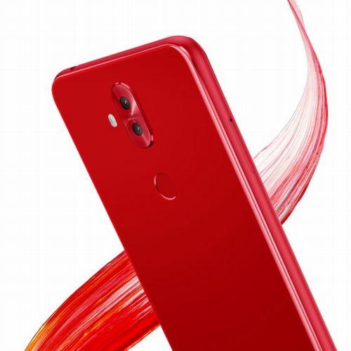 ZenFone5 Lite
