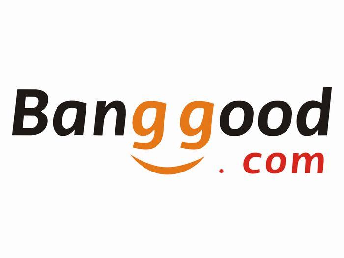 「Banggood」の春節期間の限定クーポン