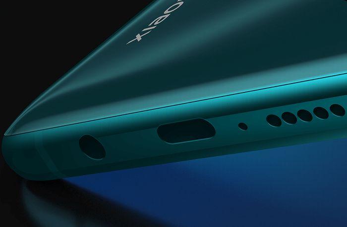 「Mi Note 10」はイヤホンジャックあり