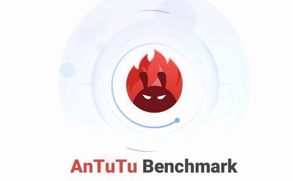 【2019年】「AnTuTu」ベンチマークランキング