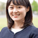 浅野里香アナ(NHK)の身長・体重、年齢等プロフ及びブラタモリまでの経歴とは【画像あり】