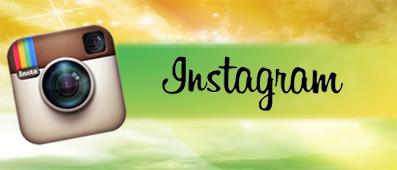 instagram_ボタン
