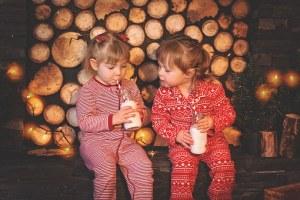 christmas-kids-1073567__340