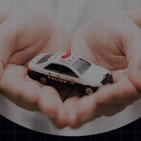 交通事故で損しないために